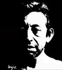 Gainsbourg3 1