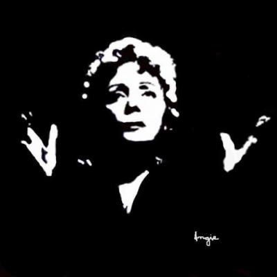 Piaf copie 1