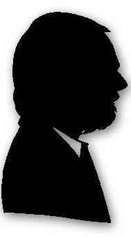 silhouettea.jpg